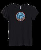 Image of WaveSauce Tee-Shirt