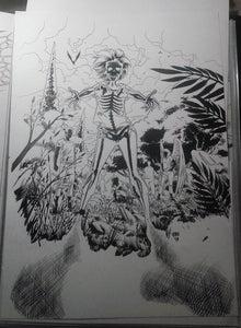Image of Elysium Online Original Cover