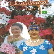 Image of SILAMANINO PART 4