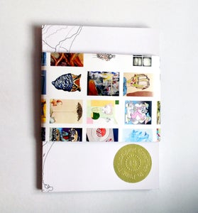 Image of Wollongong Creatives In Print 13 Publication