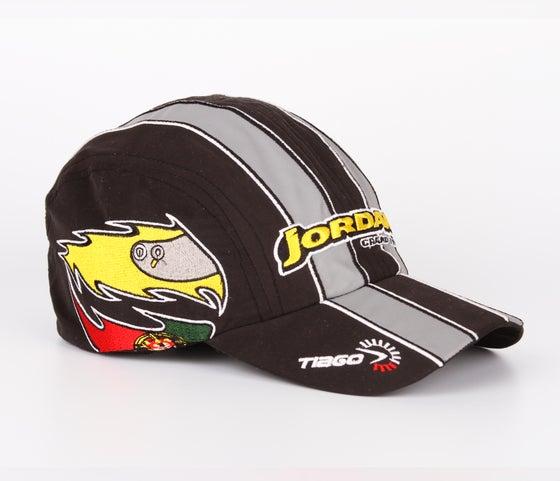 Image of Tiago Monteiro Jordan Official Hat