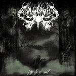Image of Coldnight: My Dying Soul CD