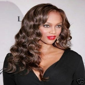 Image of BRAZILIAN BODY WAVE DEEP WAVE AND STRAIGHT 50 PERCENT!!!