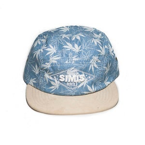 Image of The LIFESTYLE 5-Panel