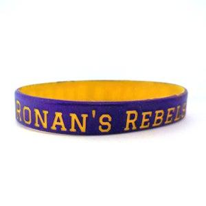 Image of Ronan's Rebels - Pack of 2