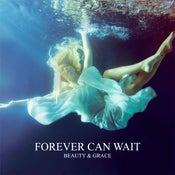 Image of Beauty&Grace [EP]