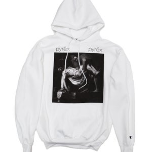 Pyrex clothing online