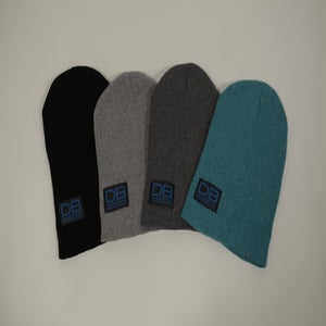 Image of Dimes Brand Beanie