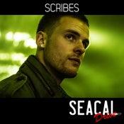 Image of SeaCal Drive EP