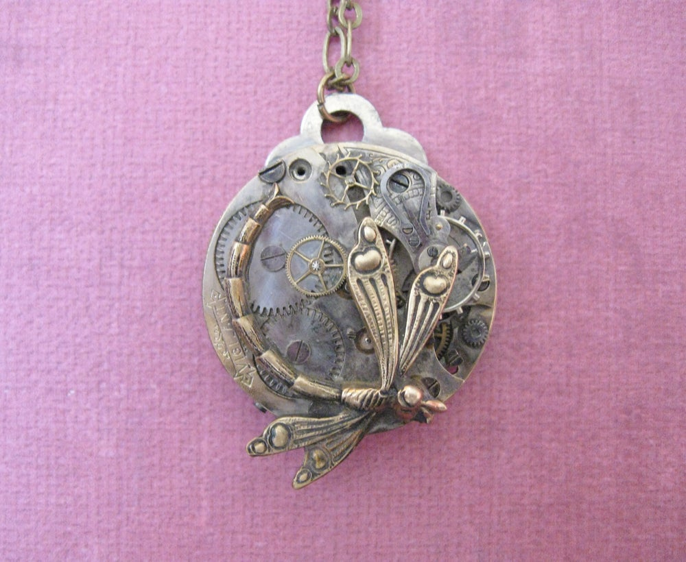 Image of https://www.etsy.com/listing/128592628/steampunk-victorian-dragonfly-antique?ref=shop_home_active