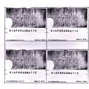 Image of 14 Diaphragmatic