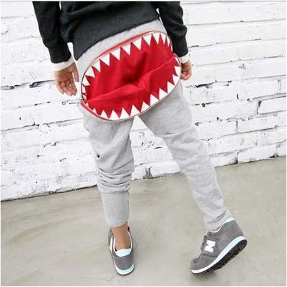 Gym shark pants alternative bodybuilding forums