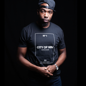 Image of City Of Win No1 Tee