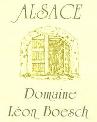 Image of Domaine Léon Boesch