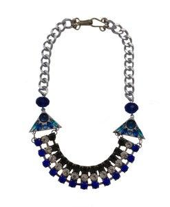 Image of BLUE Collar
