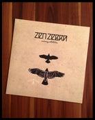 Image of Awaystation Vinyl