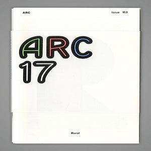 Image of Arc 17 compendium