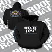 Image of Roof Rat Hoodie