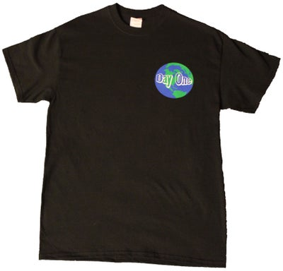 Image of Earth Tee