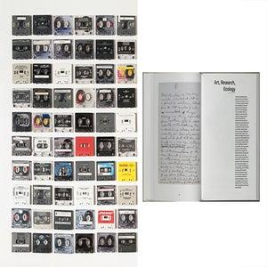 Image of Lightning 20 Artist Series and Quarterly Analog