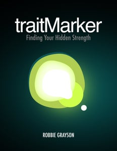 Image of Finding Your Hidden Strength Ebook