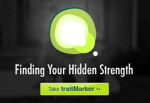 "Image of Bulk Tokens for the ""Finding Your Hidden Strength"" Online Assessment"