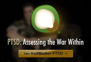 "Image of Bulk Tokens for the ""Assessing the War Within"" Online Assessment"