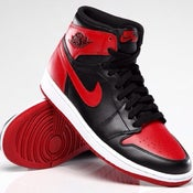 "Image of Air Jordan 1s ""OG"""