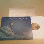 Image of Sky Blue DeVille (Vinyl)