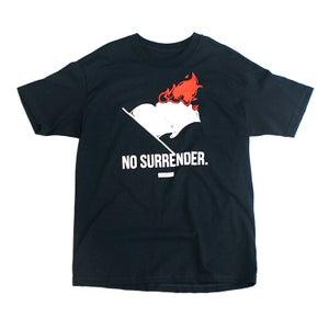 Image of No Surrender Tee