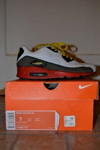 Image of Womens Air Max - Nike