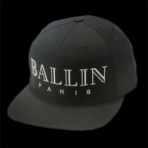 Image of Ballin Cap