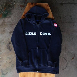 Image of Dyslexic Hoodie