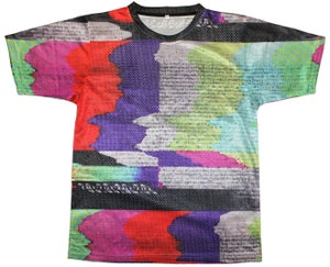 Image of Static Tee