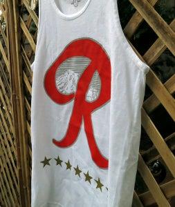 Image of ronyay