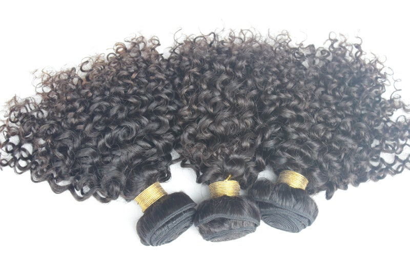 Image of Malaysian Tight Curl