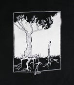 Image of Grow T-Shirt