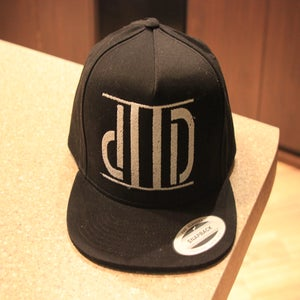 Image of Dare 2 Dream SnapBack