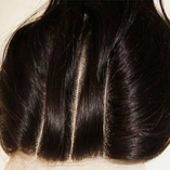 Image of EXOTIC INCHES 3 PART CLOSURE