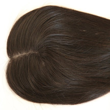 Image of Straight Lace Closure