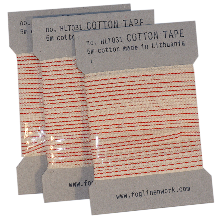 Image of Fabric Tape