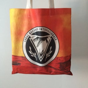 Image of SPLASH009 TOTE