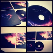 Image of Save Your Heart (2013) Digipack CD