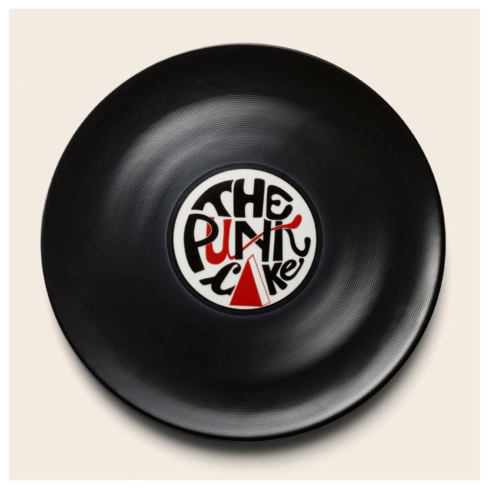 Image of Punkcake                                  28 cm