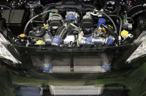 Image of GReddy Tuner Turbo Kit