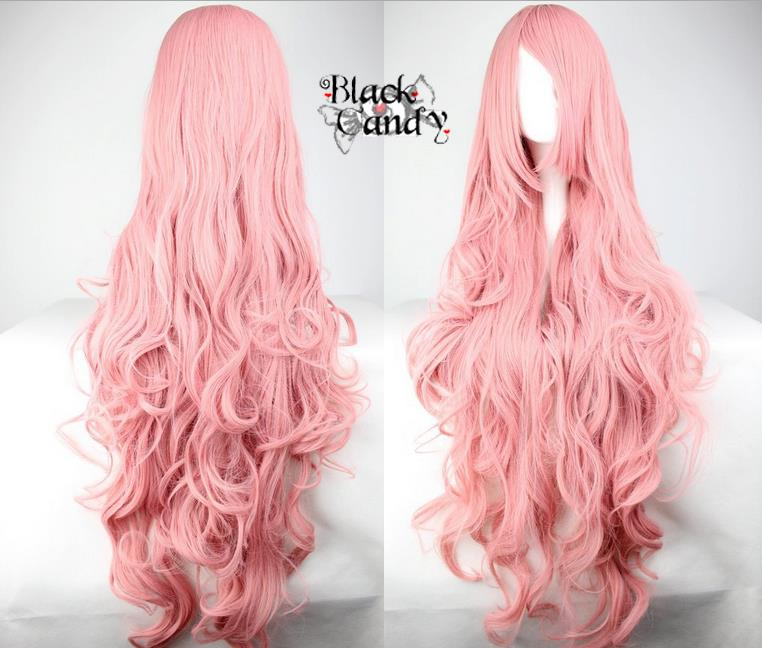 Image of Candyfloss