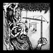 Image of TOWERS II
