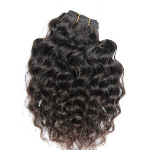 Image of Elite Cambodian Wavy