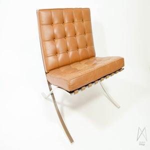 modern vintage amsterdam original eames furniture home. Black Bedroom Furniture Sets. Home Design Ideas