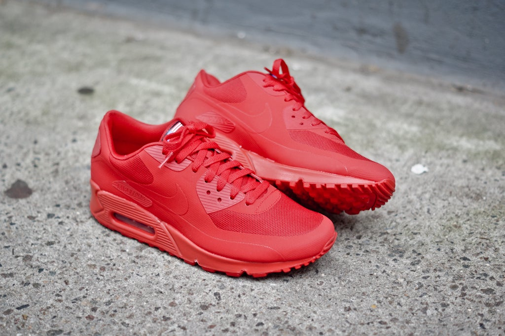 nike air max independence day red shop